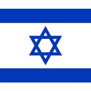 דגל ישראל 40*30